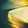 Sunrise on St. Louis (Thomas Hawk) Tags: arch california missouri sanfrancisco stlouis stlouisarch usa unitedstates unitedstatesofamerica architecture sunrise fav10 fav25 fav50 fav100