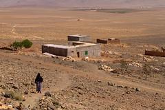 2018-3944 (storvandre) Tags: morocco marocco africa trip storvandre marrakech marrakesh valley landscape nature pass mountains atlas atlante berber ouarzazate desert kasbah ksar adobe pisé