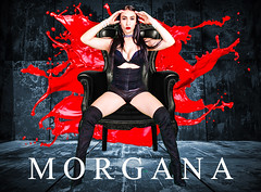 Morgana (Eddy Flame) Tags: dark room background backdrop grungy metal texture old wall floor weathered creative iron grunge interior scratched gray grey spotlight vintage textured metallic stains detail stained empty blank spotlit spotted abandoned abstract aged dirty material neglected surface shadow damaged sheet indoor indoors spots worn wreck horizontal nobody belarus
