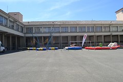 EncuentroClubes2018 (178)