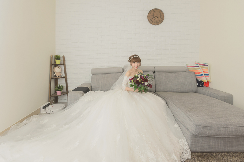 徐州路2號婚宴,徐州路2號婚攝,徐州路2號,徐州路2號101廳,婚攝,新祕BONA,CHERI婚紗,紅內褲影像,MSC_0069