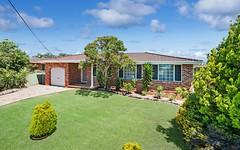 59 Leigh Crescent, Ulladulla NSW