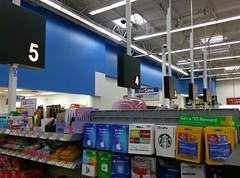 Black 1.0 relics remaining, into early April 2018 at least. UPDATE: gone by May :( (l_dawg2000) Tags: 2000 2000s christmas departmentstore discountstore grocery holidays holidays2013 mississippi ms olivebranch retail store supercenter wallyworld walmart xmas unitedstates usa