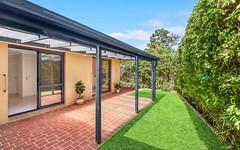 2 Lomandra Terrace, Port Macquarie NSW