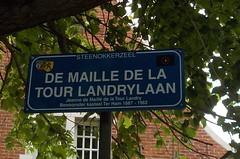 DSCN7110 (Rumskedi) Tags: europa belgique belgië belgien zaventem europe欧洲 monde世界 steenokkerzeel