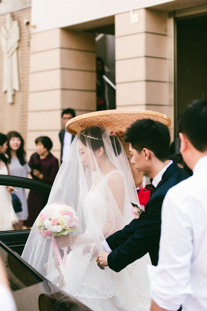 """""""台北推薦台中婚攝,JOE愛攝影,訂婚奉茶結婚迎娶,TheLin"""