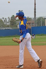 M215757A (RobHelfman) Tags: crenshaw sports baseball highschool losangeles pola portoflosangeles