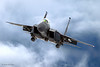 Flying with the United States Air Force F-15E Strike Eagle © Nir Ben-Yosef (xnir) (xnir) Tags: f15usaf riat unitedkingdom flying with united states air force f15e strike eagle © nir benyosef xnir