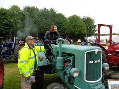 The Saffron Walden Crank-Up 2018 (Pete 1957) Tags: saffronwalden crankup vintage veteran vehicle