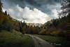 Paisaje de Irati (T. Dosuna) Tags: bosque irati navarra paisvasco paisaje selva 20171019 españa spain landscape paisajesdeespaña tdosuna nikon d7100