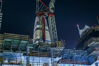 rincon building blocks