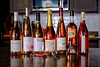 The 2018 Summer Rosé Selection (lennycarl08) Tags: rosé wine winecountry sonomacounty drycreekvalley