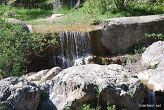 Крим Зеленогір'я і водоспад Арпат InterNetri Ukraine 2010 014