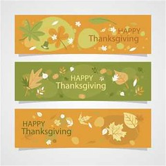 free vector  happy thanksgiving day Banners Card (cgvector) Tags: advertise advertising aged art background banner banners benefits boom brush bubble burst card cartoon comic commerce computers concept cyber cybermonday date day deal design dialog dirty discount ecommerce electronic event explosion finance friday grunge happy icon illustration ink insignia internet label laptop market merchandise monday offer old online paper pc pop post postmark price print promo promotion red retail rubber sale scratch shop sign special splash stamp symbol text thanksgiving vector vectorillustration watermark white whitebackgroundbackgroundfallvectorpumpkinleafbannerautumnseasonalseasonheaderdesigndecorationthanksgivingdaybrowntemplatemapleelementcardillustrationdecorativecollectionwebgoldcolorcolorfulplantnature