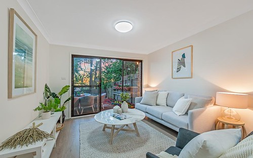9/53 Brisbane Rd, Castle Hill NSW 2154