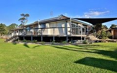 168 BTU Road, Nowra Hill NSW