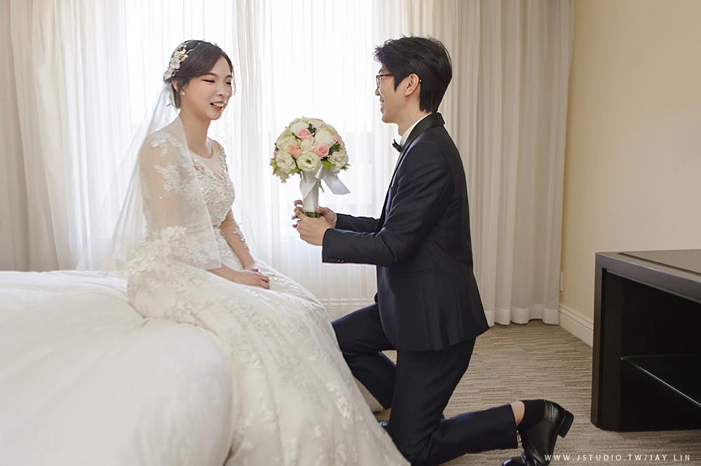 婚攝 推薦婚攝 台北西華飯店  台北婚攝 婚禮紀錄 JSTUDIO_0022