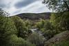 Glen Esk (Lynsay87) Tags: glenesk lochlee invermark angus tarfside scotland landscape nature