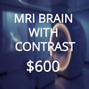 MRI BRIAN (Health Beyond Insurance) Tags: mri imaging brain chest abdomen joints scan mra contrast spine neck healthcare cost insurance transparency