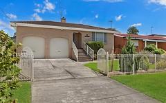23 South Street, Killarney Vale NSW