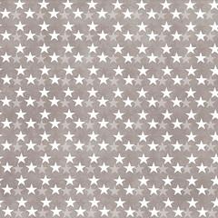 AJanner-usa-paper-037-cu4cu (Arlene Janner) Tags: texture background usa unitedstates scrapbooking free