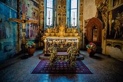 Parma (PR), 2018, Il Duomo. (Fiore S. Barbato) Tags: italy emilia romagna emiliaromagna parma chiesa duomo cattedrale