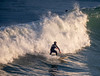 P4191251 (Brian Wadie Photographer) Tags: fistral surf bodyboading morning stives surfing