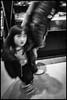Onagawahama, Onagawa-chō, Oshika-gun, Miyagi-ken (GioMagPhotographer) Tags: ricohgr marketstore onagawachō tohoku kid eastofthesun miyagiken japan japanproject flowing oshikagun onagawach