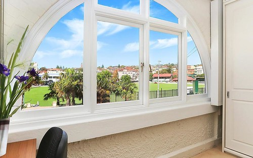2/111 Dolphin St, Coogee NSW 2034