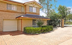 12/86-90 Copeland Street, Penrith NSW
