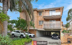 2/1 The Trongate, Granville NSW