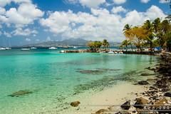 Martinique - Les Trois Îlets (Ben.2BR) Tags: 201804mebt fwi les3ïlets lestroisilets martinique lestroisîlets lemarin mq