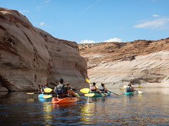 hidden-canyon-kayak-lake-powell-page-arizona-southwest-9927