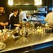 The Aviary — a kitchen just for drinks