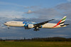 A6-EPKBoeing B777-31H(ER) EGPF 28-04-18 (MarkP51) Tags: a6epk boeing b77731her b777 emiratesairlines ek uae expo2020 specialcolours glasgow airport gla egpf scotland aviation aircraft airplane plane image markp51 nikon d7200 sunshine sunny aviationphotography