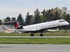 C-GDJZ Air Canada Express Bombardier CRJ-705LR@YYJ 20Apr18 (Spotter Brandon) Tags: aircanada aircanadaexpress bombardier crj crj705 crj700 crj705lr cyyj yyj victoria cgdjz takeoff flytheflag newlivery