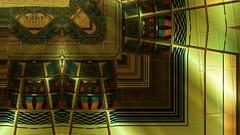 mani-454 (Pierre-Plante) Tags: art digital abstract manipulation painting
