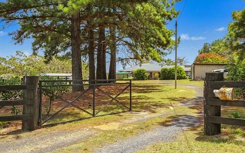 133 Summerhayes Road, Wyee NSW