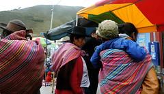 Pampas, Peru (asterisktom) Tags: market markt mercado tripecuadorperu2018 peru 2018 february pampas