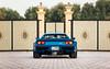 Azzurro Dino. (Alex Penfold) Tags: ferrari 288 gto azzurro dino blue supercars super car cars autos alex penfold 2018 dubai