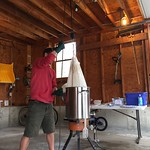 Uncle Rico brew day thumbnail