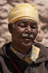 Berber (Guy Goetzinger) Tags: berber morocco maroc marokko goetzinger nikon d500 person people arab portrait gesicht 2018 top best