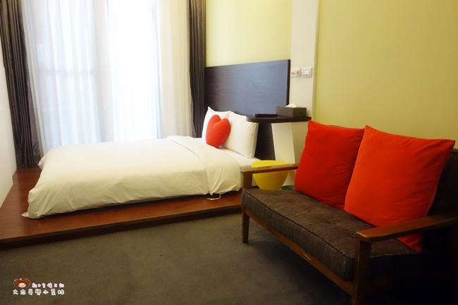 標準和室雙人房 (1).JPG