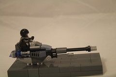 IMG_9797 (BenRen1001) Tags: speeder bike moc starwars lego legostarwars creation digger1221 cup ogel srawrats