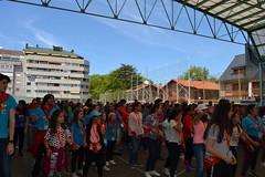 EncuentroClubes2018 (160)