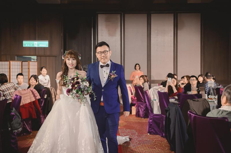 徐州路2號婚宴,徐州路2號婚攝,徐州路2號,徐州路2號101廳,婚攝,新祕BONA,CHERI婚紗,紅內褲影像,MSC_0092