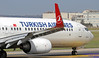 TC-JYA LMML 26-04-2018 (Burmarrad (Mark) Camenzuli Thank you for the 11.7) Tags: airline turkish airlines aircraft boeing 7379f2er registration tcjya cn 40973 lmml 26042018