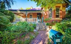 559 Paine Street, Albury NSW
