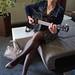 Guitar Gurl