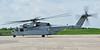 CH-53K 169019 USMC/ Sikorsky Helicopters (C.Dover) Tags: ch53k 169019 marines berlinschönefeld kingstallion ila2018 sikorsky usmc